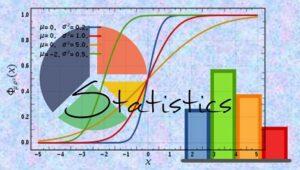 TOPIC 11: STATISTICS