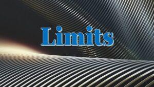 5.1 Limits