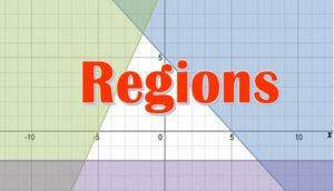 4.3 Regions