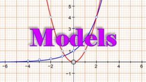 2.3 Models